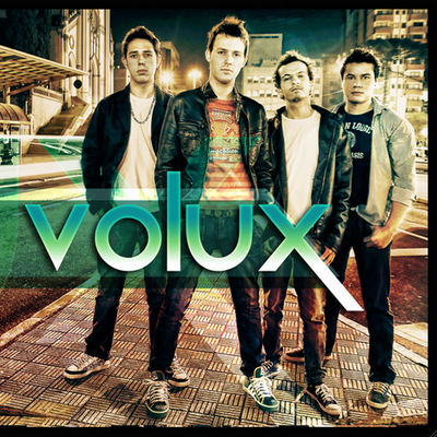 VOLUX | Social Profile