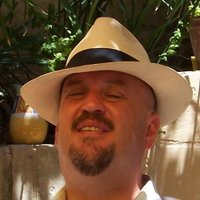 Mark Jones | Social Profile