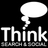 @thinksearch