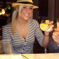 Jade Guinn | Social Profile