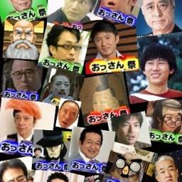 嵐クラスタbot Social Profile