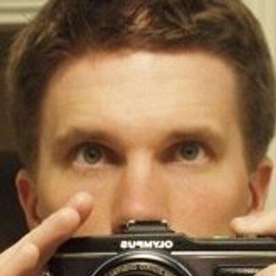 Brian Donovan | Social Profile