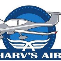 harvsair | Social Profile