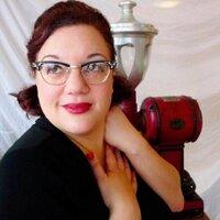 Leslie Van Every | Social Profile