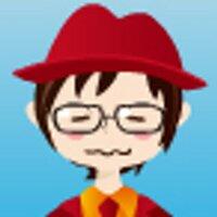 ぎゃろっち | Social Profile