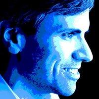 GeorgeDSanchez | Social Profile