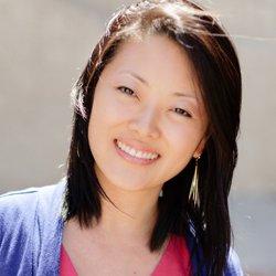 Samantha H. Chu | Social Profile