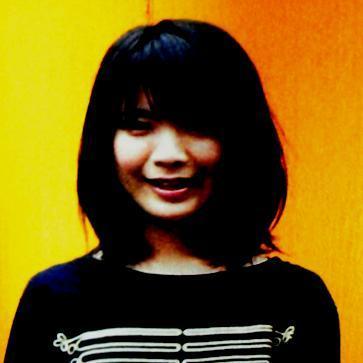 橋本絵莉子bot Social Profile