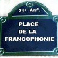 弘前大学フランス語HP | Social Profile