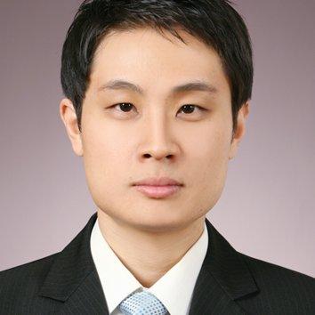 Seokhwan JEON | Social Profile