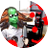 The profile image of leathnix
