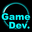 HJゲーム開発課 Social Profile