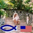 Barbara Ann Social Profile