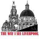 The Way I See Liverpool