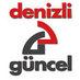 Denizli Güncel's Twitter Profile Picture
