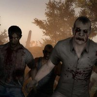Zombies Horde | Social Profile