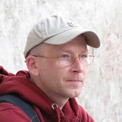 Denis Volkov | Social Profile