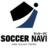 soccernavi
