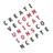 Ccc logo normal