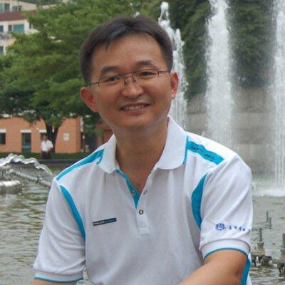 김동환 | Social Profile