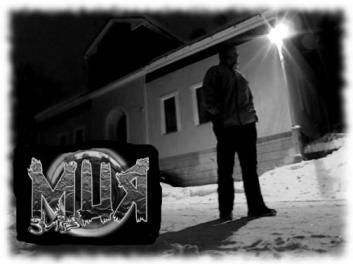 R.U.M.ZINE
