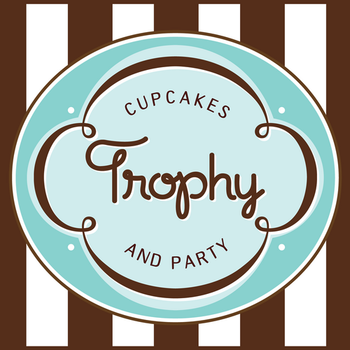 Trophy Cupcakes Social Profile