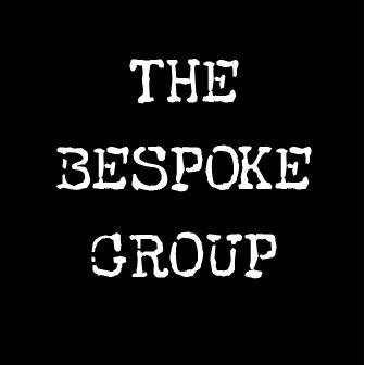 The Bespoke Group   Social Profile