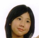 田中聡美 Social Profile