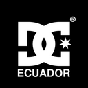 DC Shoes Ecuador
