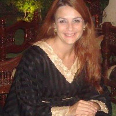 Rasha Kenawi | Social Profile