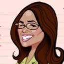 Alpha Mom (TM) Social Profile