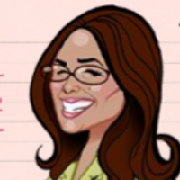 Alpha Mom (TM) | Social Profile