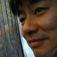 Sousuke Miyamoto | Social Profile