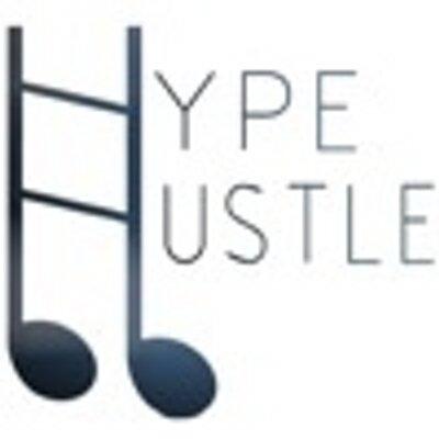 Hype Hustle | Social Profile