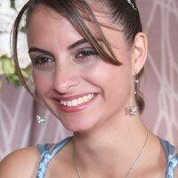 Juliana Cuanni | Social Profile