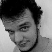 Augusto Figliaggi | Social Profile