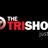 @TheTriShop_com