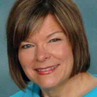 Joan Stewart | Social Profile