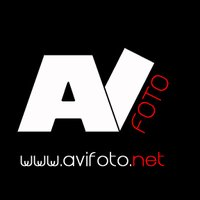Avi Ithier | Social Profile