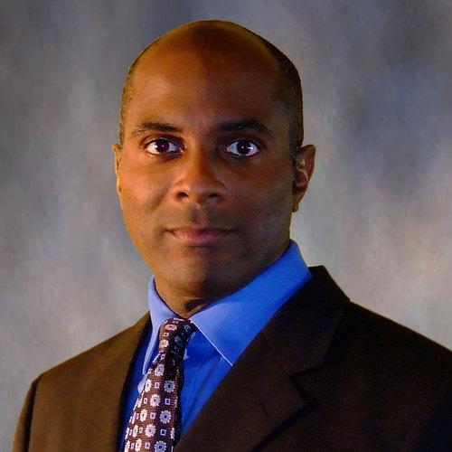 Darrell A. Smith Social Profile