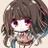 The profile image of yamblar