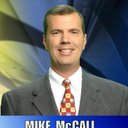 Mike McCall (@WCTVMike) Twitter