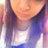 @iyuki_yosino