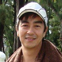 白川 淳 Sunao Shirakawa | Social Profile