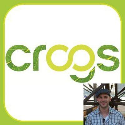 Bobby Croghan | Social Profile