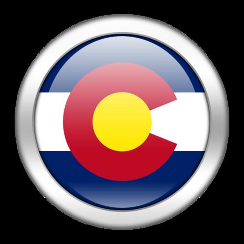 visit-colorado.net Social Profile
