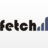 Fetch Plus Logo