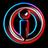 optionsinfocus profile