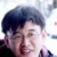 탁종열 | Social Profile