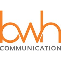BWH Communication | Social Profile